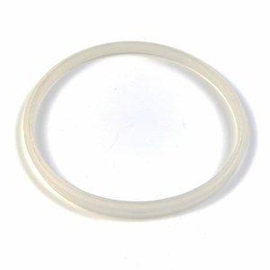 Maxima Sausage Filler Gasket 10L / 12L / 15L