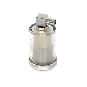 Maxima MVAC 200/300 Oil Filter < 2016 Model