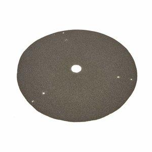 Maxima MPP 30 Peeling Sandpaper 470 mm