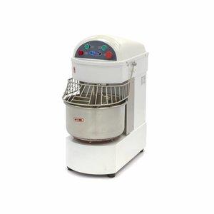Maxima Spiral Dough Kneader MSM 20 - 2 Speeds