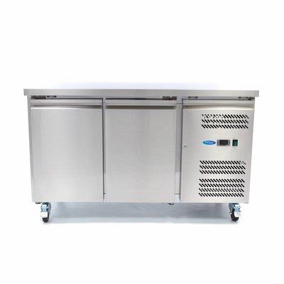 Maxima Freeze Counter FR WTFR 2