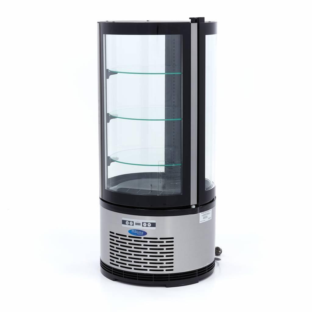 maxima-cake-refrigerated-display-100l-black.jpg