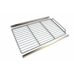 Maxima R / FR GN Shelf Set 65 X 53 CM