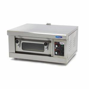 Maxima Pizza Oven 1 x 40 cm