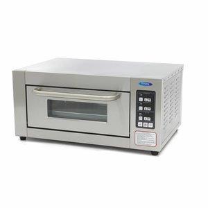 Maxima Pizza Oven / Bread oven