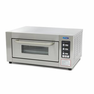 Maxima Pizza Oven / Brood Oven