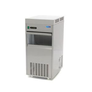 Maxima Scherben Eismachine / Crushed Eismachine M-ICE 85 FLAKE