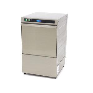 Maxima Horeca Vaatwasser / Vaatwasmachine VN-400 Ultra 230V