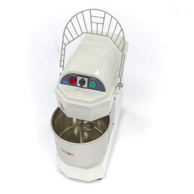 Maxima Spiraalkneder / Deegkneder / Spiraalmixer 10 Liter