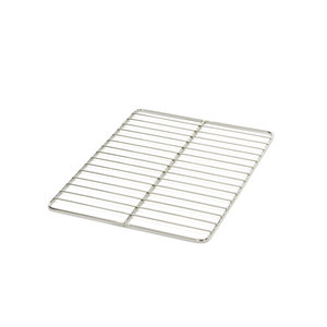 Maxima Oven Rooster 435 x 315 mm   MCO