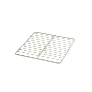 Maxima Oven Rooster 325 x 354 mm   2/3 GN