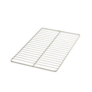 Maxima Oven Rooster 530 x 325 mm   1/1 GN