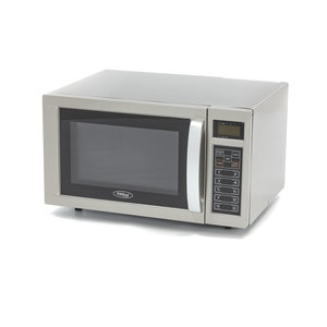 Maxima Semi-Professional Microwave 25L 1000W Programmable