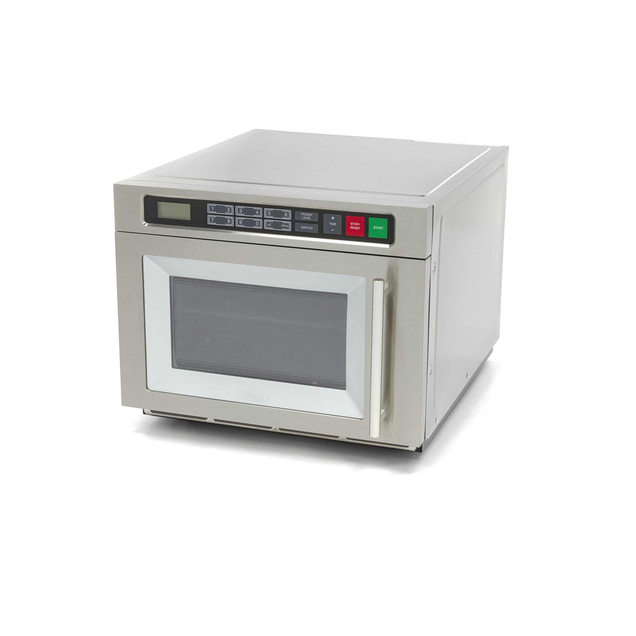 maxima-semi-professional-microwave-30l-1800w-progr.jpg