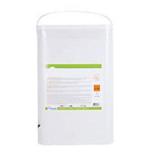 Maxima Ultra Clean Geschirr-Waschpulver 5 kg