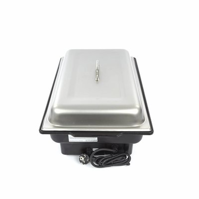 Maxima Electric Chafing Dish