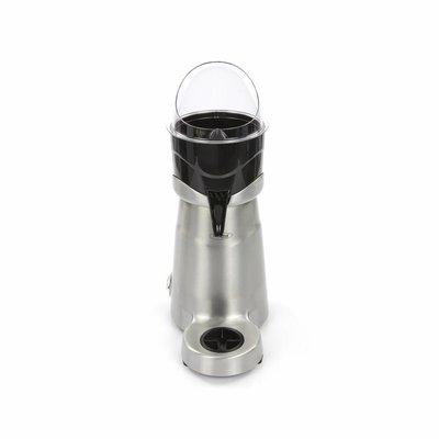 Maxima Electric Commercial Citrus Juicer 32LH XL