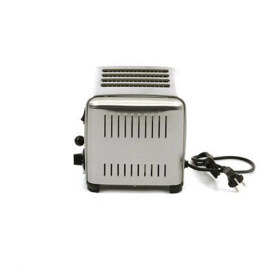 Maxima Toaster / Broodrooster MT-4