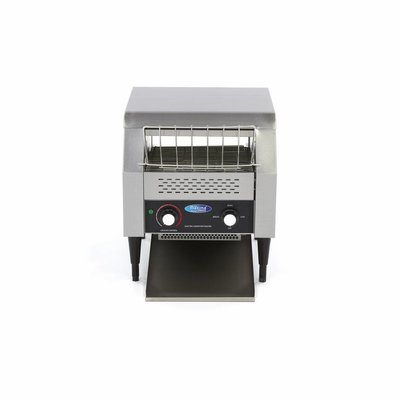 Maxima Doorloop Toaster / Broodrooster MTT-300