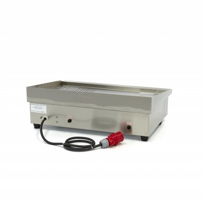 Maxima Electric Griddle MGRILL BIG 1/2 GR