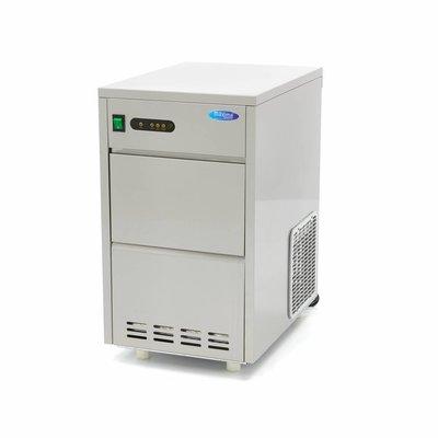 Maxima IJsblokjesmachine / IJsblokmachine M-ICE 24