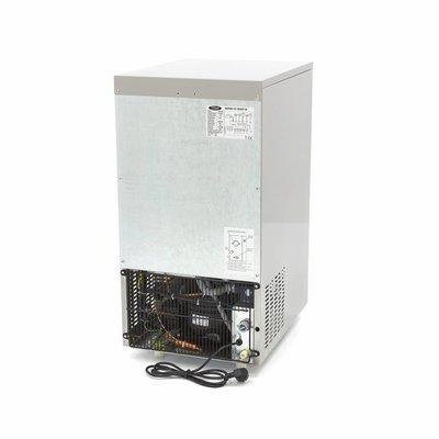 Maxima IJsblokjesmachine / IJsblokmachine M-ICE 60