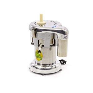 Maxima Juicer MJ-5000