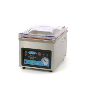 Maxima Vakuum-Verpackungsmaschine MVAC 200