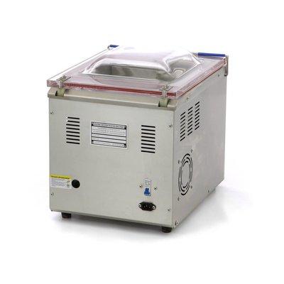 Maxima Vakuum-Verpackungsmaschine MVAC 300