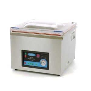 Maxima Vakuum-Verpackungsmaschine MVAC 400