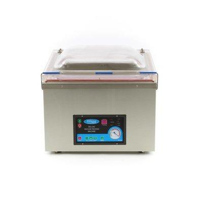 Maxima Vacuum Packing Machine MVAC 450
