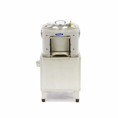 Maxima Schrapmachine / Aardappelschrapmachine MPP 8
