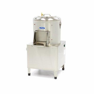 Maxima Schrapmachine / Aardappelschrapmachine MPP 15