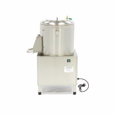 Maxima Kartoffelschaler MPP 15