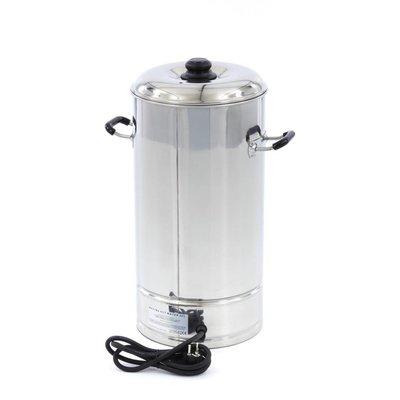 Maxima Hot Water Dispenser / Boiler 20L