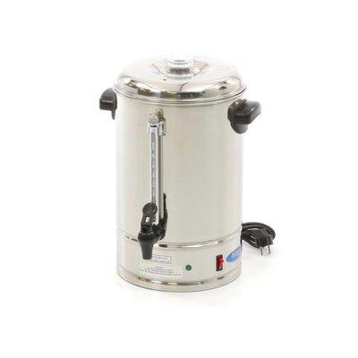 Maxima Coffee Percolator 10L