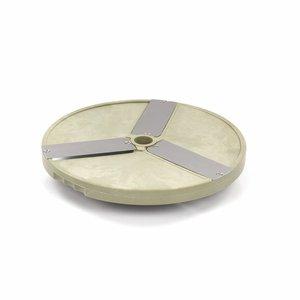 Maxima VC450 Standard Slicer 2 mm