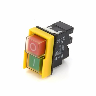 Maxima MAJ25-45 On - Off Switch