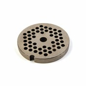 Maxima Meat Mincer #22 - Grinding Plate 6 mm