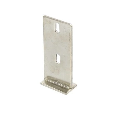 Maxima MAJ25-45 Metal Peeler Shaft
