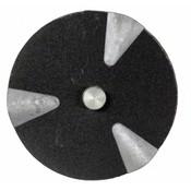 Maxima MPP 15 Peeling Disc 385 mm