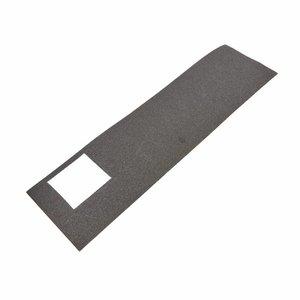 Maxima DPP 15 Sandpaper Cover
