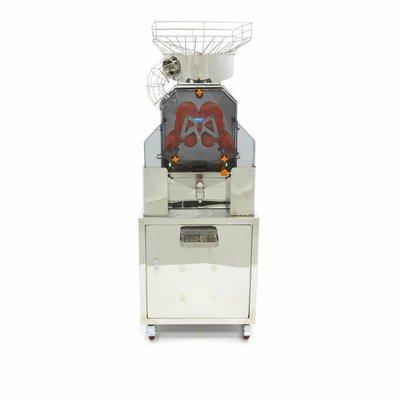 Maxima Deluxe Automatische Selbstbedienung Saftmaschine MAJ-80X