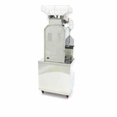 Maxima Deluxe Automatic Self Service Orange Juicer MAJ-80X