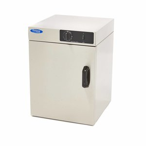 Maxima Bordenwarmhoudkast / Bordenwarmer 30