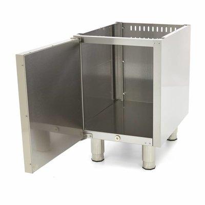 Maxima Commercial Grade Schränke - Mit Tür - 40 x 60 cm