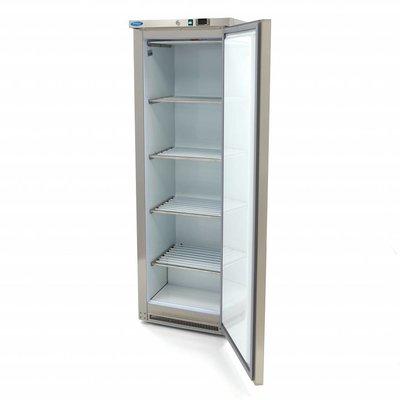 Maxima Freezer FR 400L SS