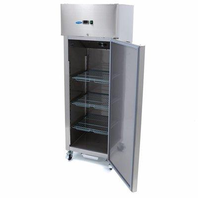 Maxima Luxus Kühlschrank R 400L SN