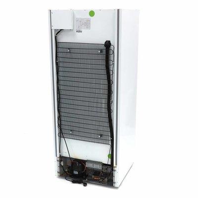 Maxima Refrigerator R 600L White