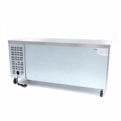 Maxima Freeze Counter FR WTFR 3